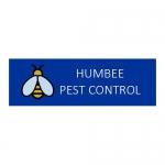 Humbee Pest Control
