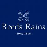 Reeds Rains Estate Agents Preston