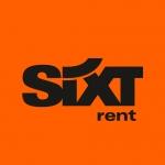 Sixt Car & Van Hire Ilford