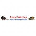 Andy Priestley Vermin Control Services