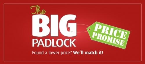 Bp Price Match