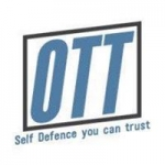 OTT Operational Training Techniques