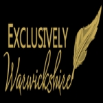 Exclusively Warwickshire
