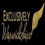 Exclusively Warwickshire
