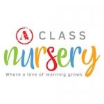 Aclass Nursery
