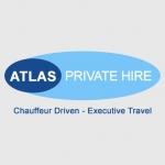 Atlas Private Hire