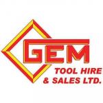 Gem Tool Hire & Sales Ltd