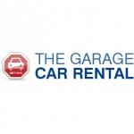 The Garage Car Rental