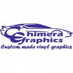 Chimera Graphics