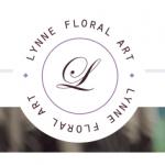 Lynne Floral Art