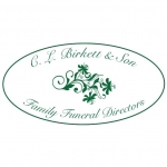 C L Birkett & Son Funeral Directors