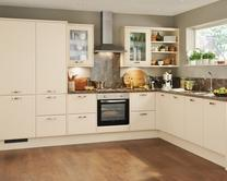 Kitchen Supply and Installation