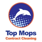 Top Mops