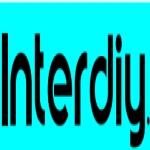 Interdiy