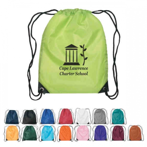 ww-3071 drawstring backpack