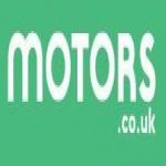 John Davies Car Sales
