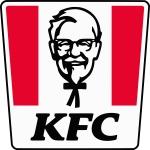 KFC Glasgow - London Road