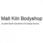 M K Accident Repair Specialists Ltd