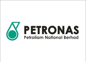Petronas Logo
