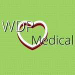 WDP Medical Ltd