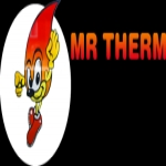 Mr Therm  Ltd - Central Heating Specialists