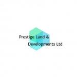 Prestige Land & Developments Ltd