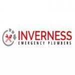 Inverness Emergency Plumbers