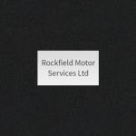 Rockfield Motors