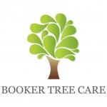 Booker Tree Care