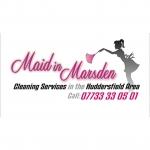 Maid in Marsden