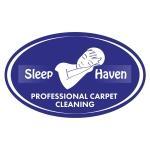 Sleep Haven
