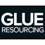 Glue Resourcing Ltd