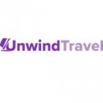 Unwind Travel Ltd