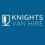 Knights Van Hire