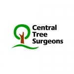 Central Tree Surgeons