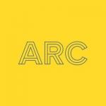 Albert Road Consulting Ltd