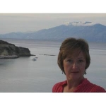 Anne Widdup Hypnotherapy