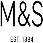 Marks & Spencer NORTHAMPTON SIXFIELDS SIMPLY FOOD
