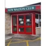 New Walton Club