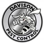 Davison Pest Control
