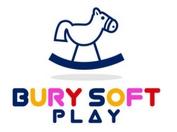 Bury Soft Play, Soft Play Equipment Hire, Suffolk, Norfolk, Cambridgeshire