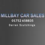 Millbay Carsales