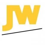 JW Kitchen Fitting
