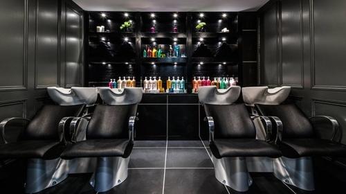 Rush Milton Keynes 18hdr Salon Page