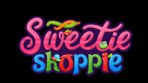 Online Bulk Buy Wholesale Sweets, Candy & Chocolate Delivered UK Wide