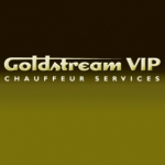 Southampton Chauffeurs Ltd t/as Goldstream VIP