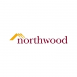 Northwood Chelmsford Ltd
