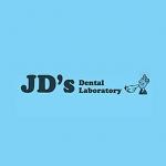 JD's Dental Laboratory