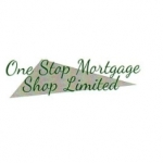 One Stop Mortgage Shop Ltd