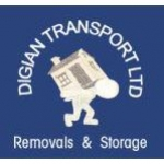 DiGian Removals & Storage Ltd